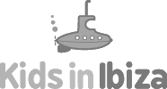 logo-kids-in-ibiza